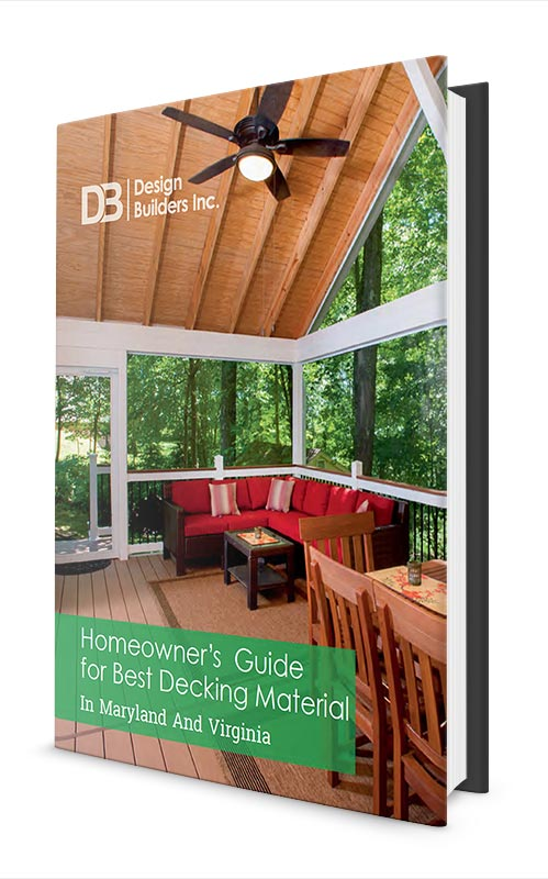 eBook_design_builders_decks_in_MD