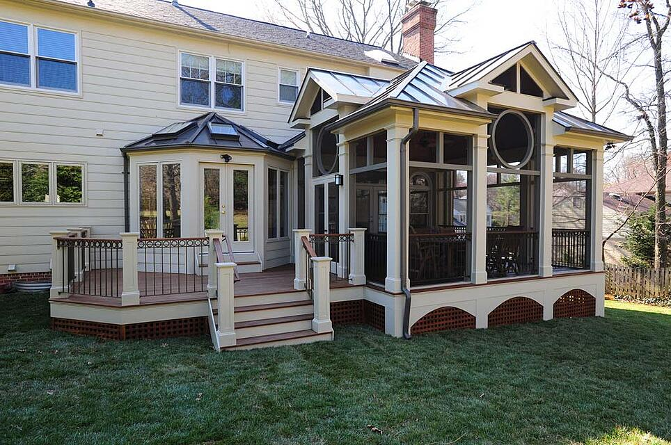 screen_porch_design_bethesda_md