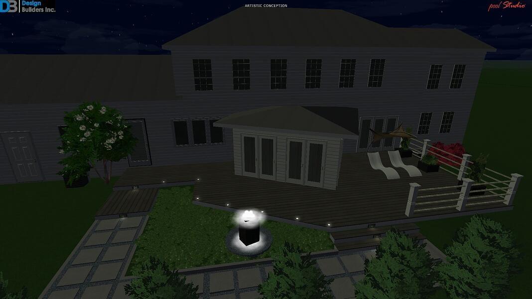 designer_deck_rendering