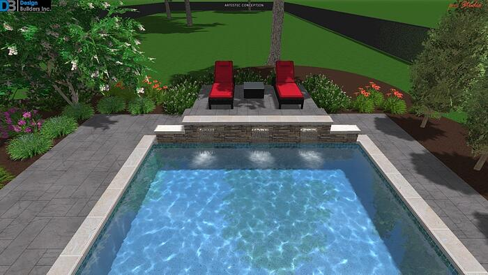 Pool_in_Bethesda_MD_2