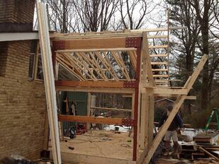 sun_room_construction_carderock_springs