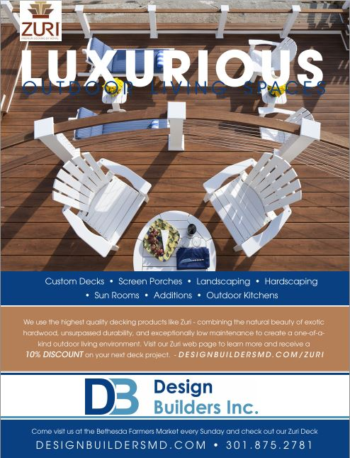 Design_Builders_Bethesda_Magazine