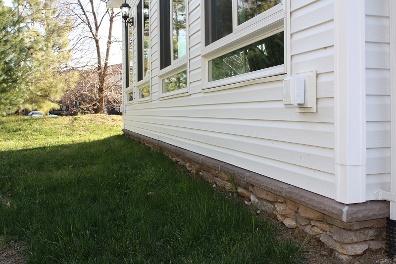 Types Of Foundations To Consider For Building Your Home
