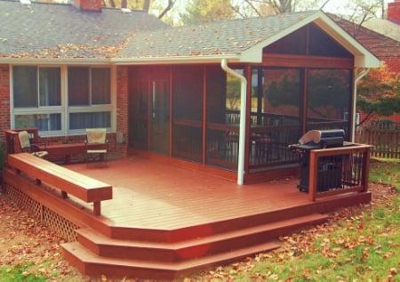 deckorators_deck_porch-optimized