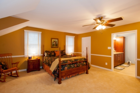 Bedroom_and_Bathroom_addition_Fairfax_NOVA_(5)-261345-edited