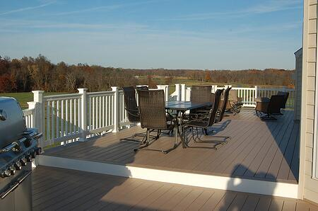 vinyl_deck_poolesville_md