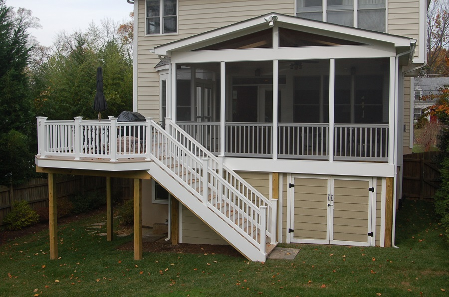 white_screen_porch_With_shed_MD