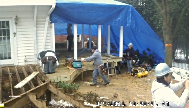 dedicated-deck-builders-in-bethesda-md.jpg
