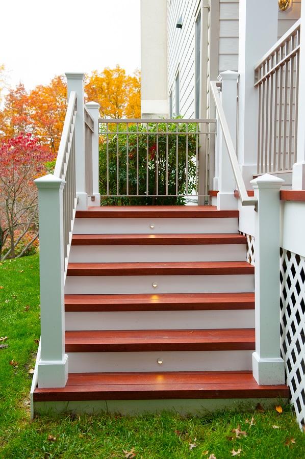 best deck maintenance tips for spring 2015
