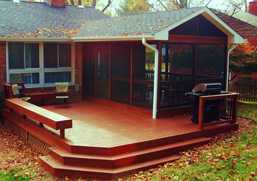 deckorators-deck-screened-in-porch