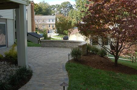 paver-patio-montgomery-county-maryland