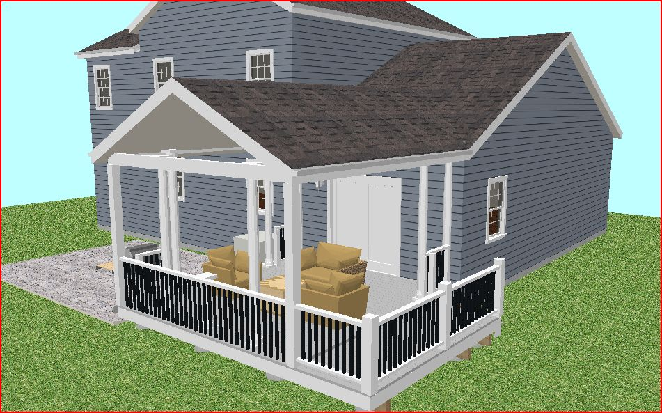 porch-rendering