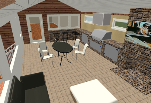 interior-renovation-rendering