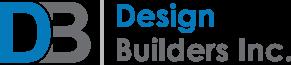 Design Builders Inc.
