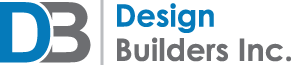 Design Builders Inc.