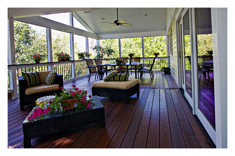 what_is_the_ROI_on_a_screened_porch