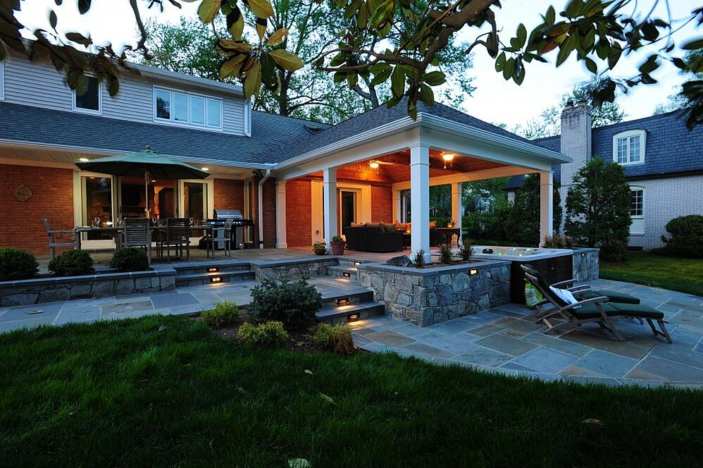 outdoor_lighting_in_MD