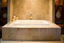 Bath_remodel_Virginia_Maryland