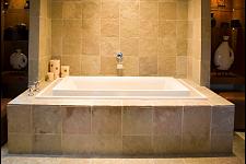 Bath_remodel_Virginia_Maryland