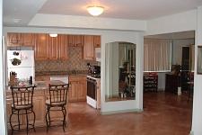 Kitchen_remodeling_Md