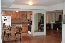 Kitchen_remodeling_Md