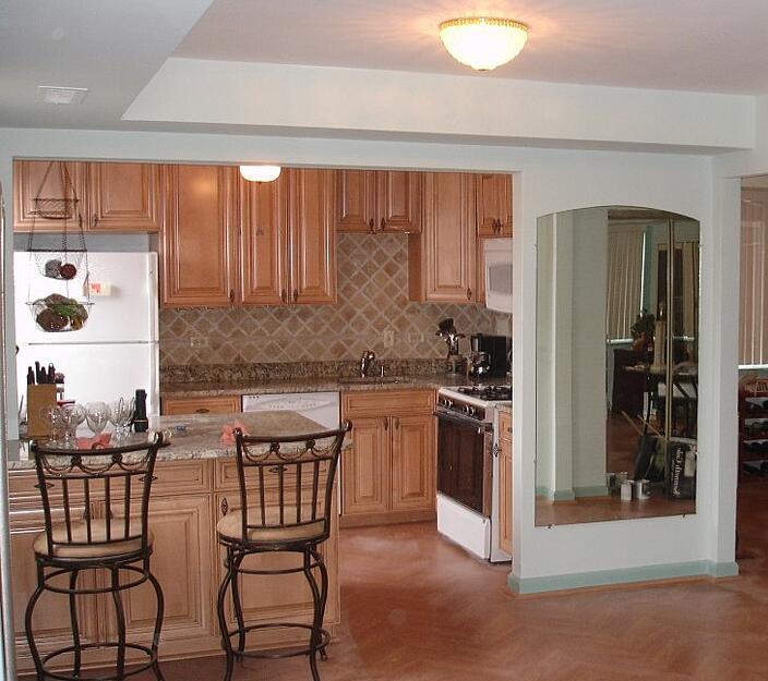 Kitchen_remodel_MD