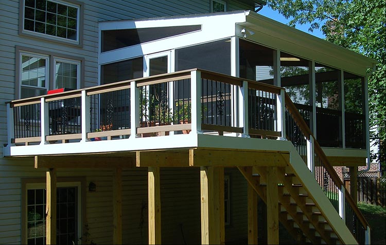 for screen donna screenporches house and brentwood htm s porches porch franklin bill nashville