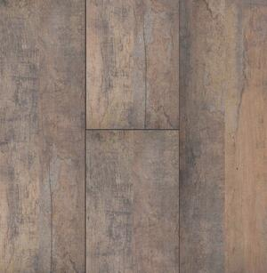 Archatrak wood porcelain paver
