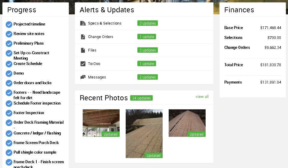 alerts-and-updates-2.jpg