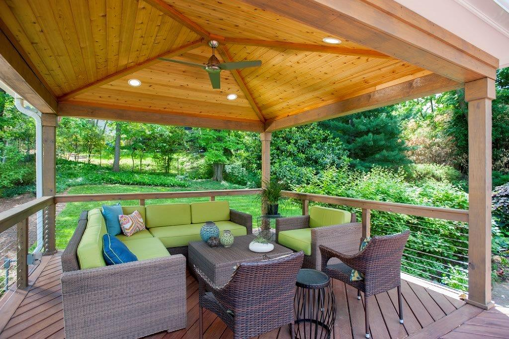 pressure-treated-deck-maryland-contemporary_6