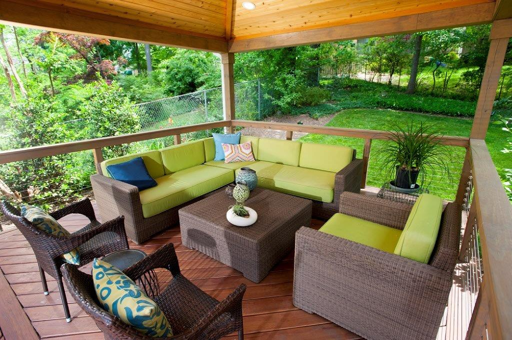 pressure-treated-deck-maryland-contemporary_9.jpg