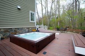 recessed-hot-tub-wolf-deck-bethesda_1.jpg