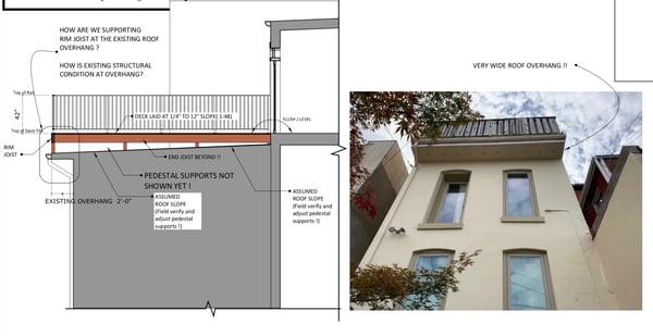 Design Builders sketch