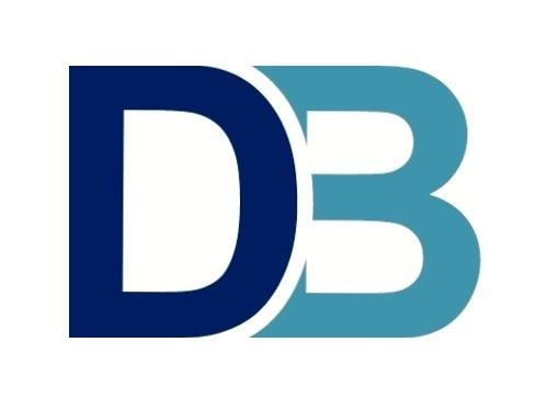 Design_Builders_Logo.jpg