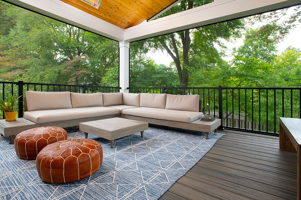 falls church screened porch and deck 10