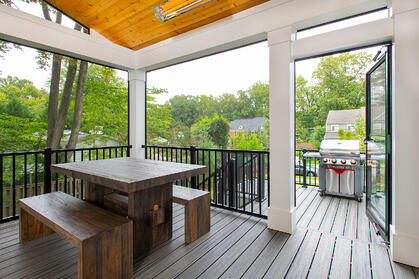 falls church screened porch and deck 9