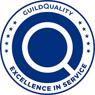 guild quality logo 2