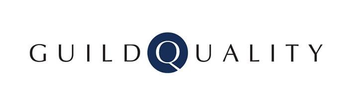 guild qulity logo 1