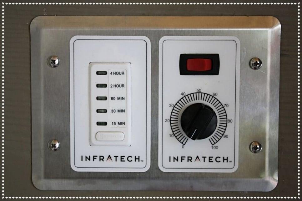 Infratech-control-panel-567925-edited.jpg