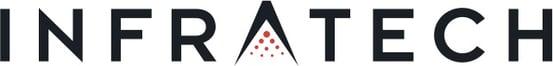 infratech-logo.jpg