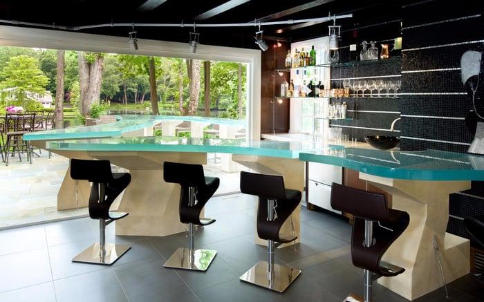 jockimo glass countertop2