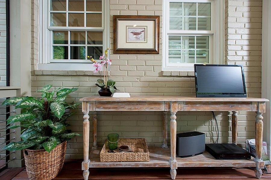 custom-screened-porch-maryland-1