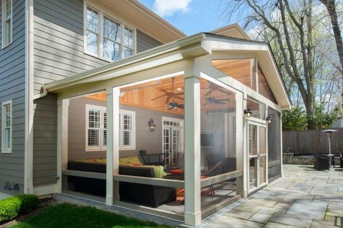 patio-exterior-bunk_4