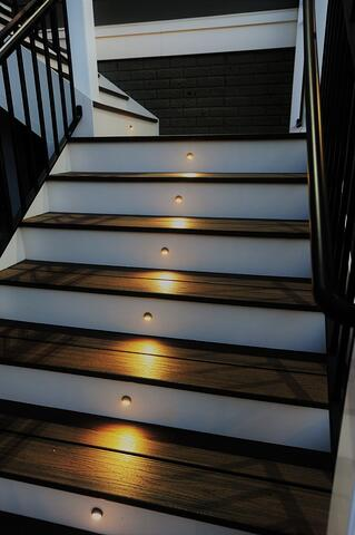 Trex deck stairs with lighting installation-288923-edited.jpg