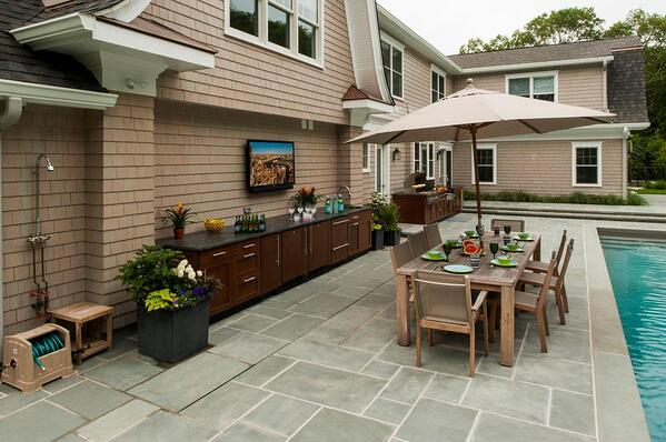 outdoor-kitchen-long-island_2