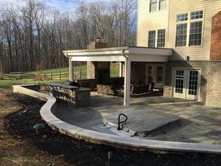 clifton-outdoor-living-progress-2-8-16_13.jpg