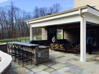 clifton-outdoor-living-progress-2-8-16_3.jpg