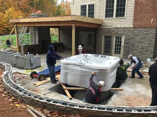 recessed-hot-tub-in-clifton-virginia-being-installed_1.jpg