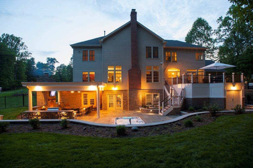 Official Blog of Design Builders, Inc., a licensed, bonded ...