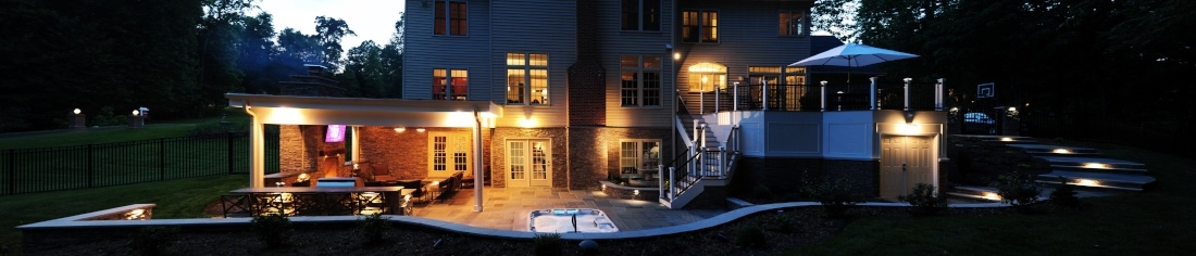 night-panorama-outdoor_kitchen-flagstone_patio-deck-clifton-virginia__1-544728-edited.jpg